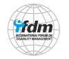 IFDM-logo